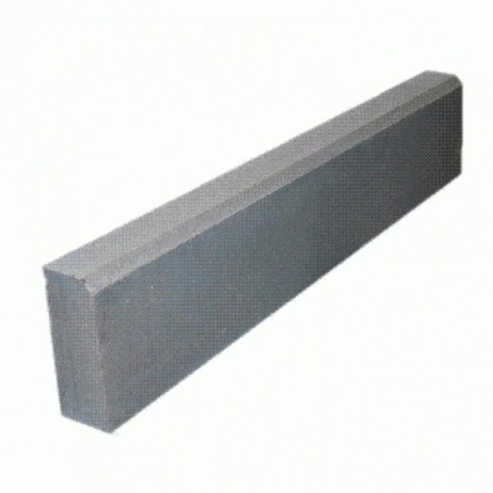 Тротуарный камень