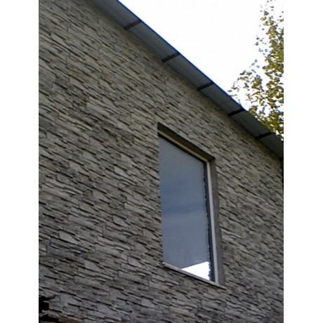Фасад Сланец 48,5х19х3 см